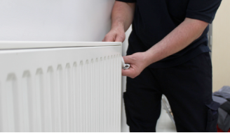 Central Heating & Repairs Eastleigh
